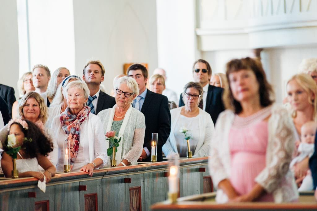 mathilda-andreas-fårö-gotland-visby-bröllop
