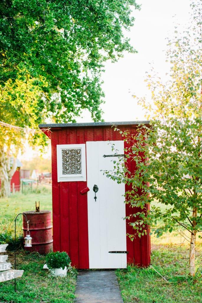 Visby, Gotland, Fårö, Bröllopsfotograf, Fotograf, Martina Lundborg, Rauk