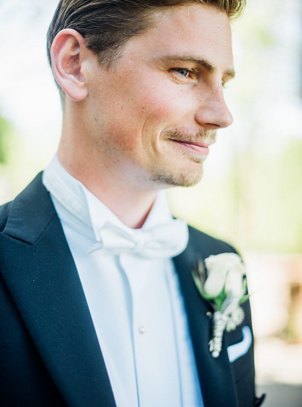 Martina Lundborg Bröllopsfotograf
