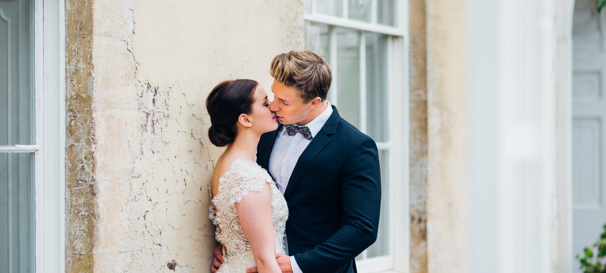 2 Ebba Fredrik Louise Alexander-Martina-Lundborg-Fotograf-1