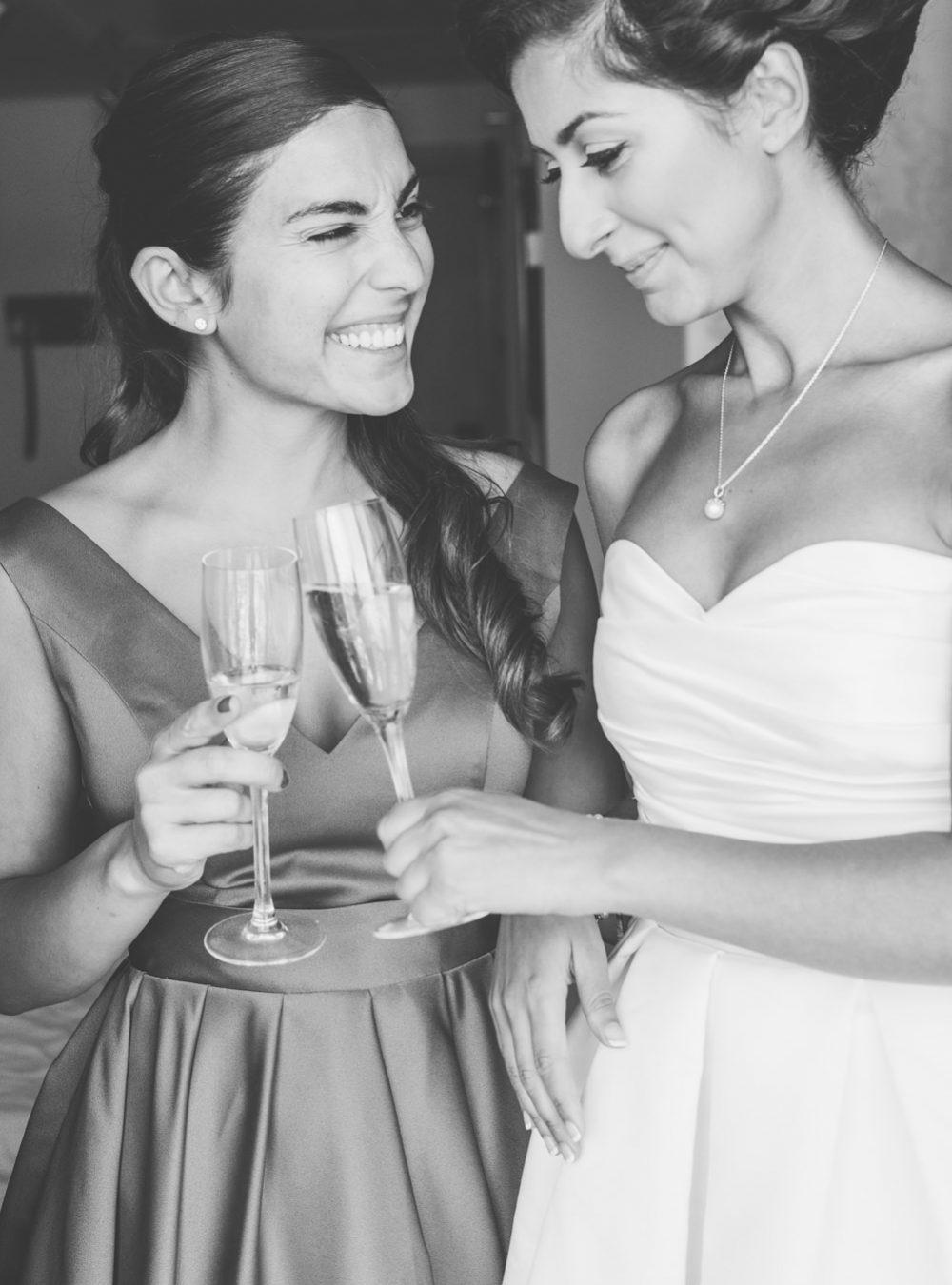 Ali-Shokofan-Asal-Fard-Wedding-Brollop-Telegrafberget-Persian-Nacka-Stockholm-Fotograf-Martina-Lundborg-14