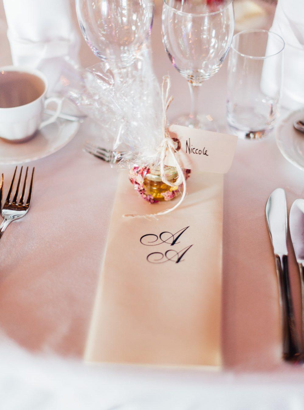 Ali-Shokofan-Asal-Fard-Wedding-Brollop-Telegrafberget-Persian-Nacka-Stockholm-Fotograf-Martina-Lundborg-54