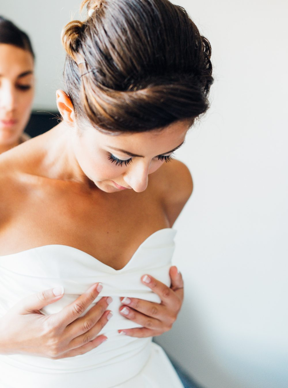 Ali-Shokofan-Asal-Fard-Wedding-Brollop-Telegrafberget-Persian-Nacka-Stockholm-Fotograf-Martina-Lundborg-7