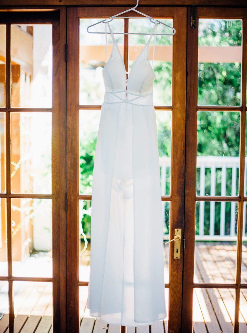 simone-jakub-patonga-beach-wedding-fotograf-photographer-weddingphotographer-martina-lundborg-101