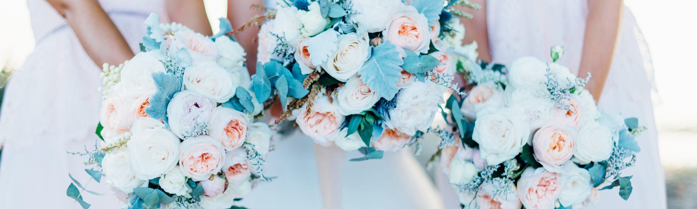 simone-jakub-patonga-beach-wedding-fotograf-photographer-weddingphotographer-martina-lundborg-505