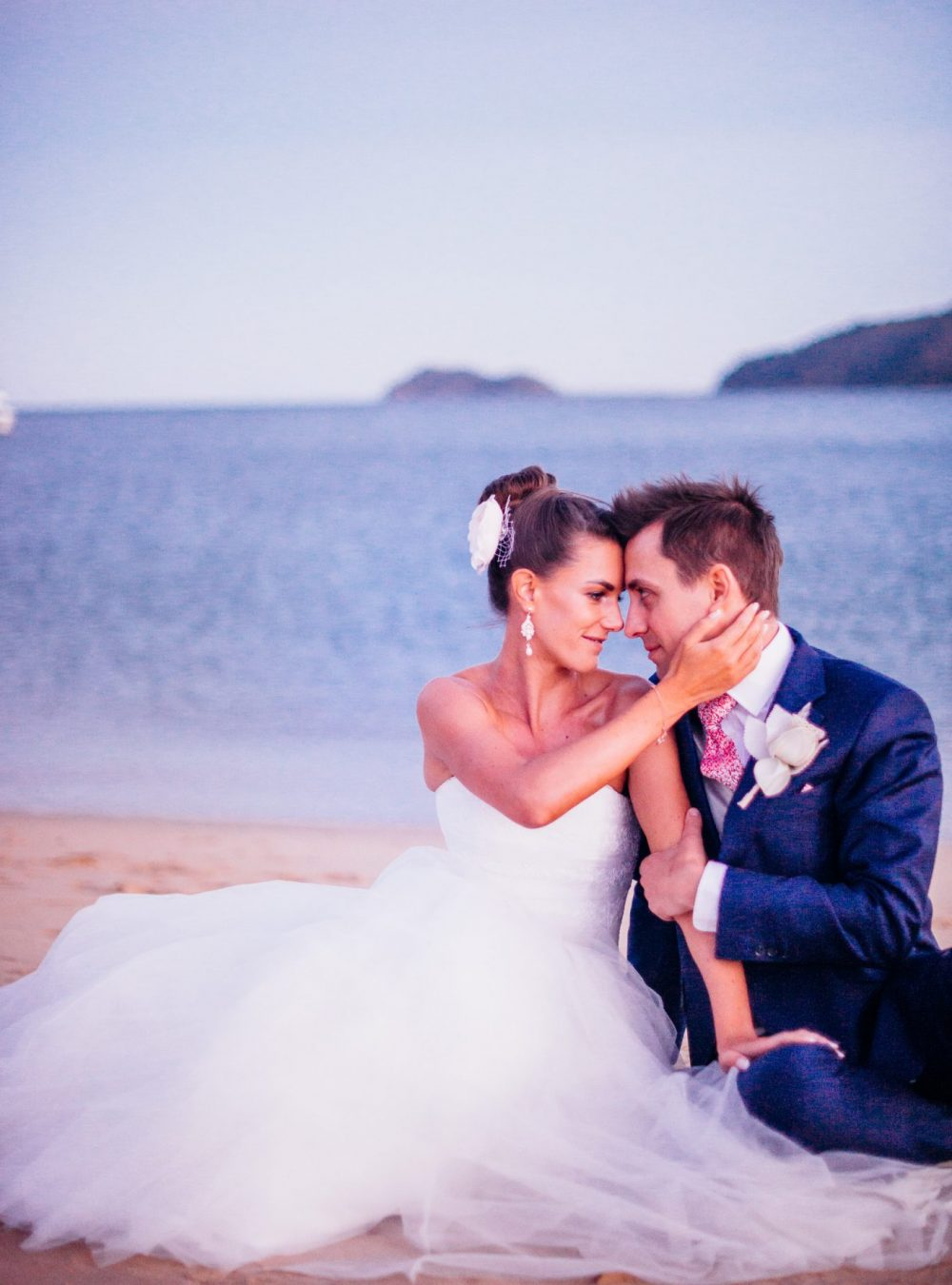simone-jakub-patonga-beach-wedding-fotograf-photographer-weddingphotographer-martina-lundborg-763