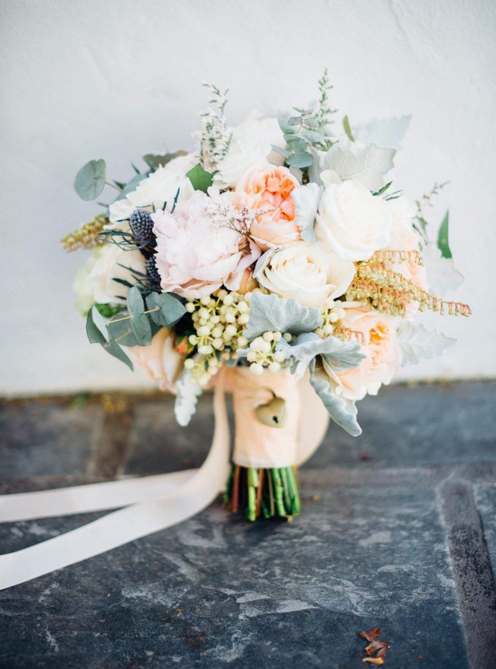 simone-jakub-patonga-beach-wedding-fotograf-photographer-weddingphotographer-martina-lundborg-85